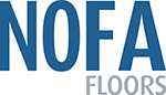 Nofa Floors