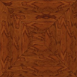 Red Mahogany stain